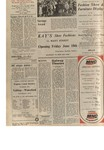 Galway Advertiser 1971/1971_06_17/GA_17061971_E1_010.pdf