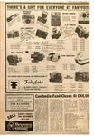 Galway Advertiser 1979/1979_12_20/GA_20121979_E1_005.pdf