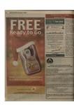 Galway Advertiser 2001/2001_12_13/GA_13122001_E1_014.pdf