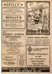 Galway Advertiser 1979/1979_12_20/GA_20121979_E1_010.pdf