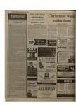 Galway Advertiser 2001/2001_12_13/GA_13122001_E1_002.pdf
