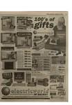 Galway Advertiser 2001/2001_12_13/GA_13122001_E1_011.pdf