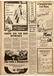 Galway Advertiser 1979/1979_12_20/GA_20121979_E1_007.pdf