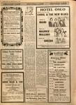 Galway Advertiser 1979/1979_12_20/GA_20121979_E1_018.pdf