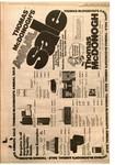Galway Advertiser 1979/1979_12_20/GA_20121979_E1_003.pdf