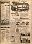 Galway Advertiser 1979/1979_12_20/GA_20121979_E1_014.pdf