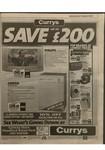 Galway Advertiser 2001/2001_11_08/GA_08112001_E1_007.pdf