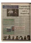 Galway Advertiser 2001/2001_11_08/GA_08112001_E1_012.pdf