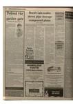 Galway Advertiser 2001/2001_11_08/GA_08112001_E1_018.pdf