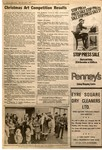 Galway Advertiser 1979/1979_12_20/GA_20121979_E1_008.pdf