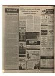 Galway Advertiser 2001/2001_11_08/GA_08112001_E1_002.pdf