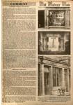 Galway Advertiser 1979/1979_12_20/GA_20121979_E1_006.pdf
