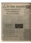 Galway Advertiser 2001/2001_11_08/GA_08112001_E1_010.pdf