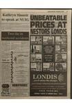 Galway Advertiser 2001/2001_11_08/GA_08112001_E1_015.pdf