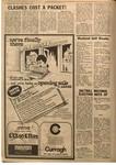 Galway Advertiser 1979/1979_10_25/GA_25101979_E1_002.pdf