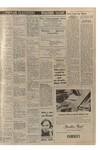 Galway Advertiser 1971/1971_06_17/GA_17061971_E1_009.pdf