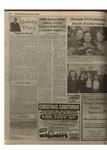 Galway Advertiser 2001/2001_11_08/GA_08112001_E1_016.pdf