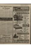 Galway Advertiser 2001/2001_11_08/GA_08112001_E1_013.pdf