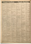 Galway Advertiser 1979/1979_10_25/GA_25101979_E1_018.pdf