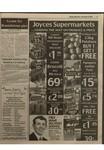 Galway Advertiser 2001/2001_11_08/GA_08112001_E1_011.pdf