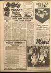 Galway Advertiser 1979/1979_10_25/GA_25101979_E1_003.pdf