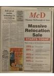 Galway Advertiser 2001/2001_11_08/GA_08112001_E1_019.pdf