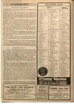 Galway Advertiser 1979/1979_10_25/GA_25101979_E1_006.pdf