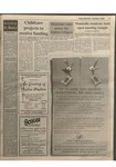 Galway Advertiser 2001/2001_11_08/GA_08112001_E1_017.pdf