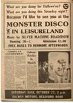 Galway Advertiser 1979/1979_10_25/GA_25101979_E1_020.pdf
