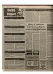 Galway Advertiser 2001/2001_11_08/GA_08112001_E1_014.pdf
