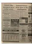 Galway Advertiser 2001/2001_11_08/GA_08112001_E1_004.pdf