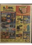 Galway Advertiser 2001/2001_11_08/GA_08112001_E1_005.pdf