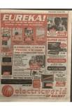 Galway Advertiser 2001/2001_11_08/GA_08112001_E1_003.pdf