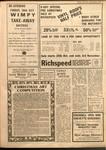 Galway Advertiser 1979/1979_10_25/GA_25101979_E1_009.pdf