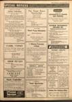Galway Advertiser 1979/1979_10_25/GA_25101979_E1_015.pdf