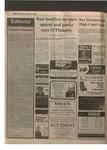 Galway Advertiser 2001/2001_11_01/GA_01112001_E1_002.pdf