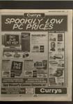 Galway Advertiser 2001/2001_11_01/GA_01112001_E1_011.pdf