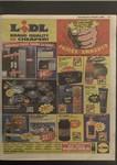 Galway Advertiser 2001/2001_11_01/GA_01112001_E1_013.pdf