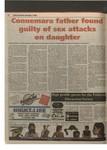 Galway Advertiser 2001/2001_11_01/GA_01112001_E1_010.pdf