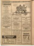 Galway Advertiser 1979/1979_10_25/GA_25101979_E1_012.pdf