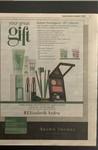 Galway Advertiser 2001/2001_11_01/GA_01112001_E1_005.pdf
