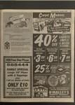 Galway Advertiser 2001/2001_11_01/GA_01112001_E1_015.pdf