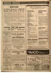 Galway Advertiser 1979/1979_10_25/GA_25101979_E1_014.pdf