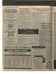 Galway Advertiser 2001/2001_11_01/GA_01112001_E1_004.pdf