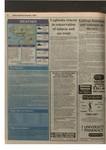 Galway Advertiser 2001/2001_11_01/GA_01112001_E1_012.pdf