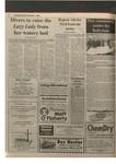 Galway Advertiser 2001/2001_11_01/GA_01112001_E1_006.pdf