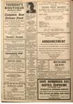 Galway Advertiser 1979/1979_10_25/GA_25101979_E1_016.pdf