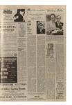 Galway Advertiser 1971/1971_06_10/GA_10061971_E1_005.pdf