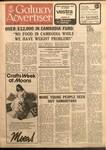 Galway Advertiser 1979/1979_10_25/GA_25101979_E1_001.pdf
