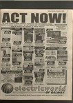 Galway Advertiser 2001/2001_11_01/GA_01112001_E1_007.pdf